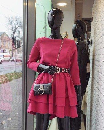 Sukienka PINK